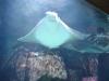 Caesars Aquarium