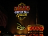 Bill\'s Gamblin Hall