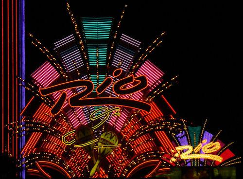 Rio Casino Reviews