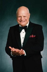 Don Rickles in Vegas