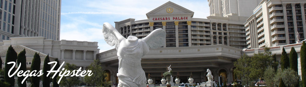 Las Vegas News and Reviews