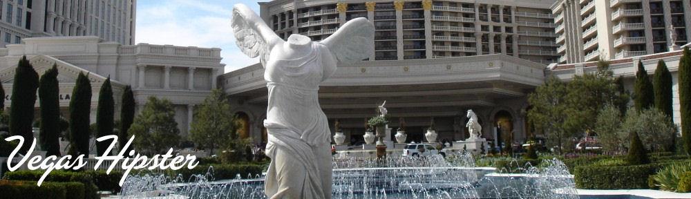 Las Vegas News and Reviews