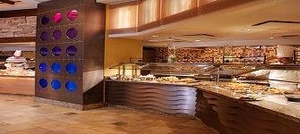 Excellent Rio Buffet Las Vegas The Rio Carnival World Buffet Rio Download Free Architecture Designs Parabritishbridgeorg