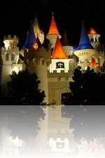 Excalibur Picture