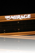 The Mirage Casino