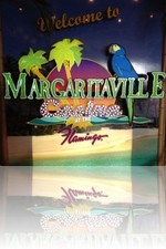 Margaritaville Casino Picture