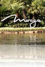 The Mirage, Awesome