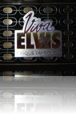 Viva Elvis at Aria in City Center Las Vegas