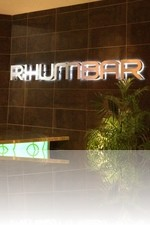 Rhumbar at The Mirage Las Vegas